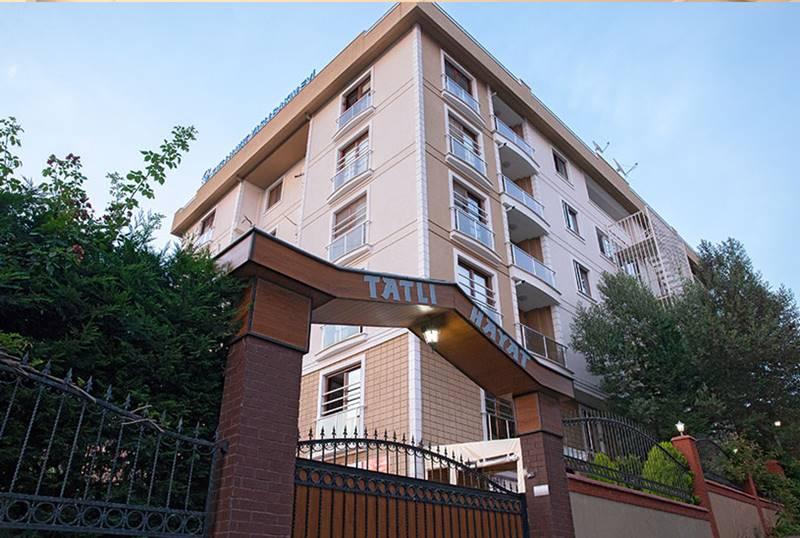 Tatli-Hayat-Huzurevi-Bakimevi-dis