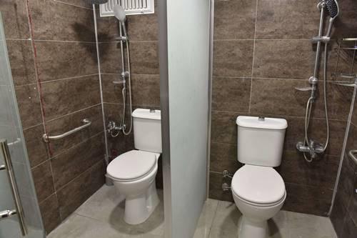 gulhuzurevi-wc