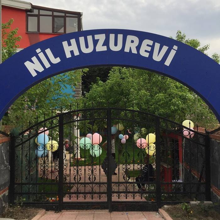 nil-huzurevi
