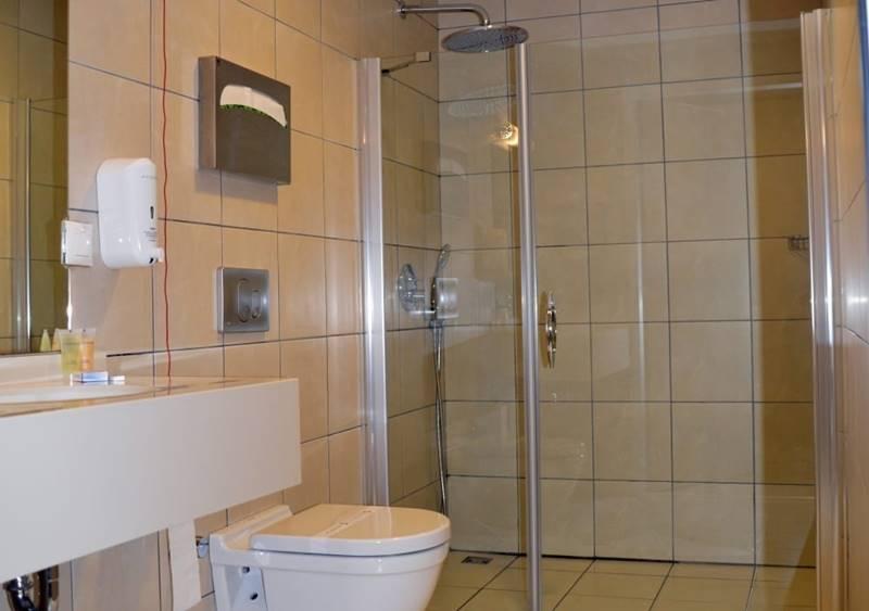 alife-wc
