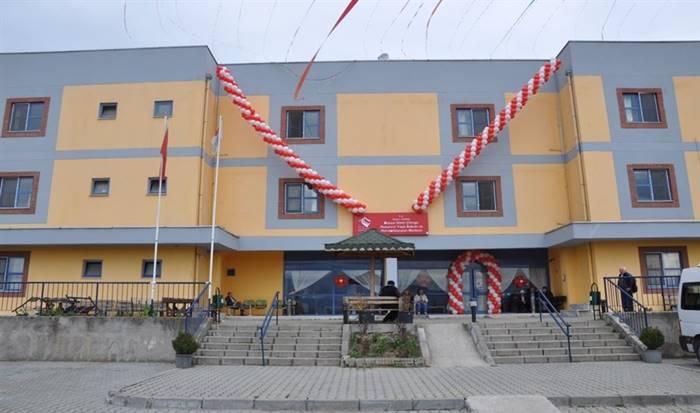 Hilmi-cilingir-Huzurevi-Yasli-Bakim-ve-Rehabilitasyon-Merkezi