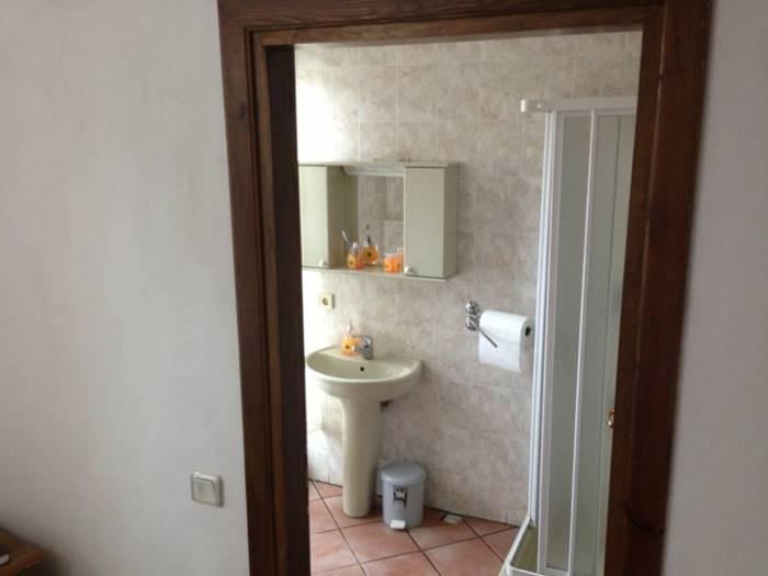liman-huzurevi-banyo