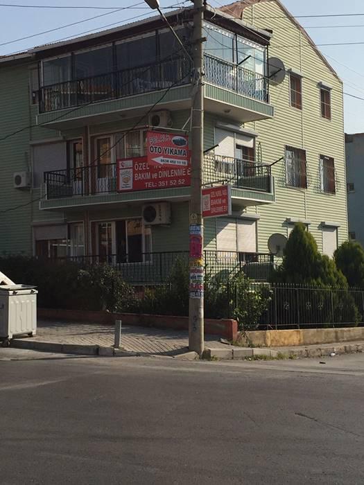 nurel-bornova-huzur-evi-1