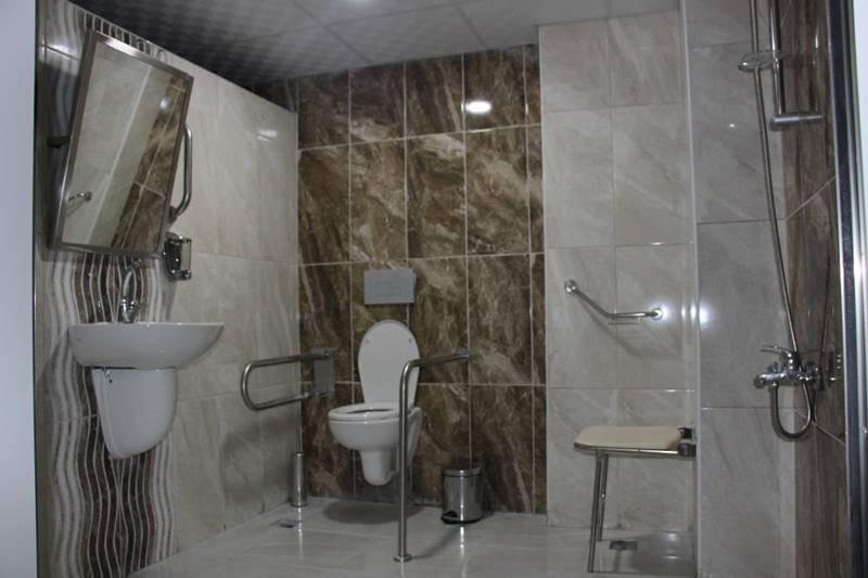 ozel-Yasam-Kirsehir-Bakim-Merkezi-banyo