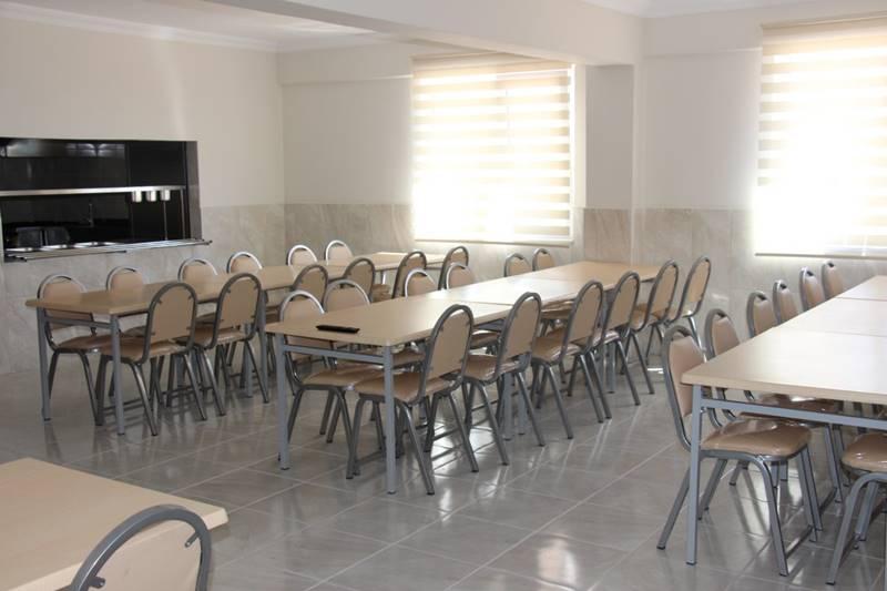 ozel-Yasam-Kirsehir-Bakim-Merkezi-yemekhane