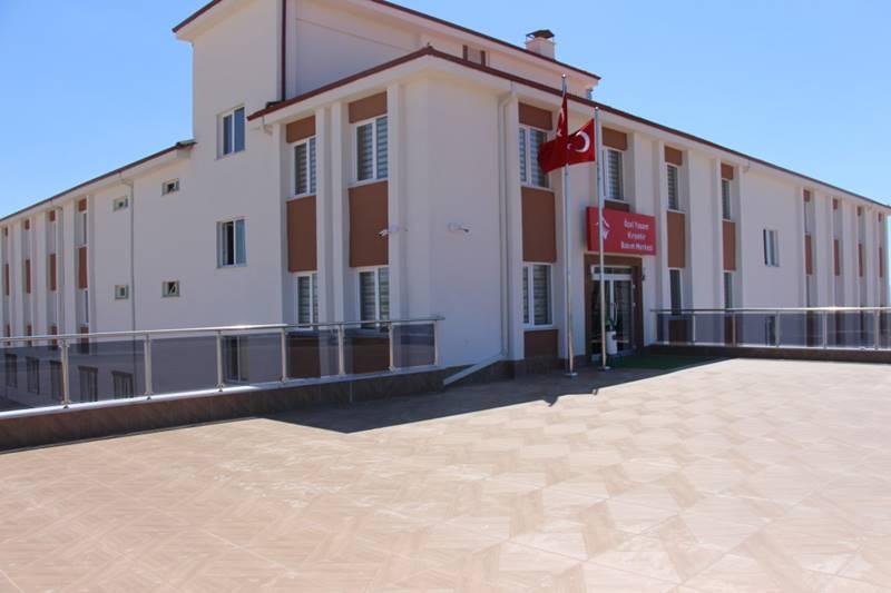 ozel-Yasam-Kirsehir-Bakim-Merkezi