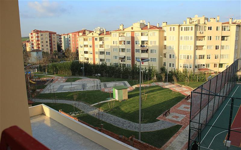 ozgun-yasli-makimevi-ve-huzuevi-balkon-manzara
