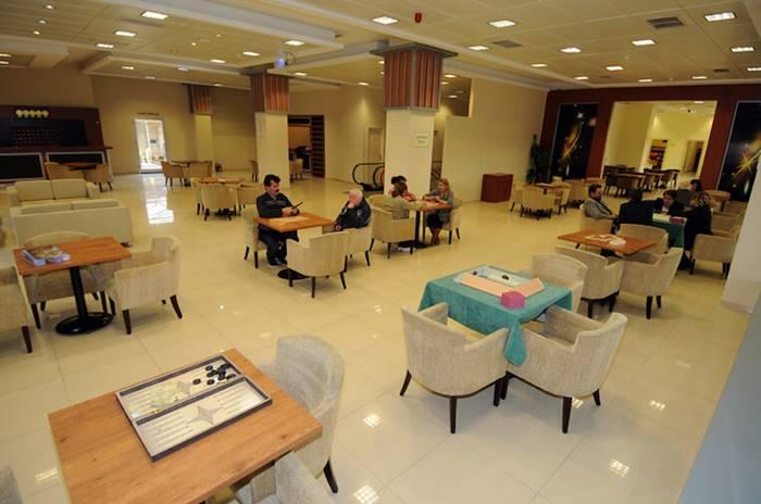 yuvam-istanbul-makim-merkezi-dinlenme-salonu