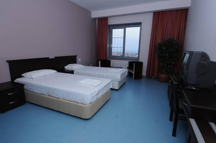yuvam-istanbul-makim-merkezi-iki-kisilik-oda