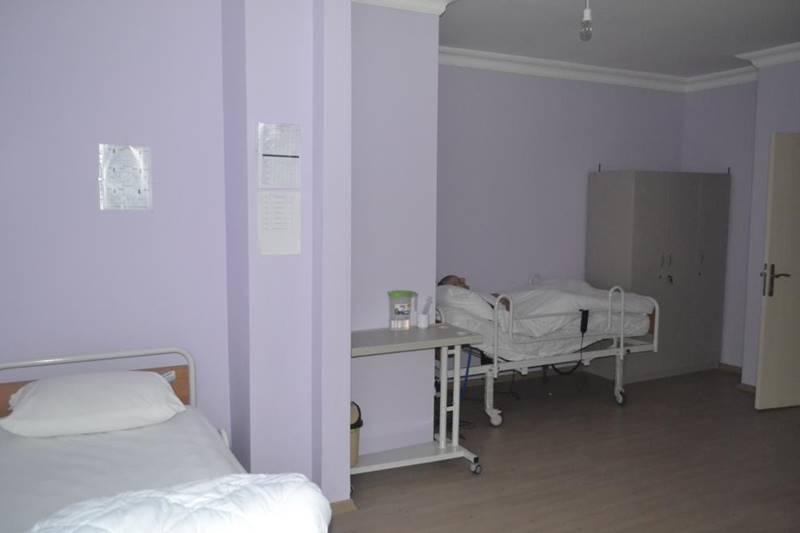 ozel-cinar-bakim-merkezi-sancaktepe-oda2