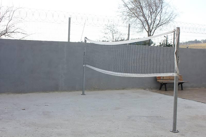 ozel-yildiz-bakim-merkezi-spor-alani