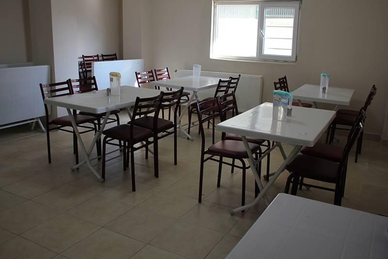 ozel-yildiz-bakim-merkezi-yemekhane