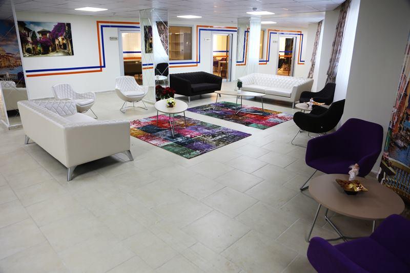 Dr-Serhat-Duruhan-Engelli-Bakim-Merkezi-Eskisehir-salon