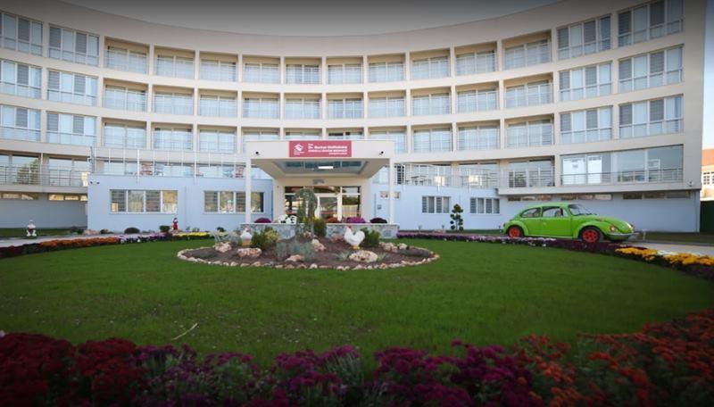 Dr-Serhat-Duruhan-Engelli-Bakim-Merkezi-Eskisehir