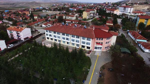 Dr-Serhat-Duruhan-Engelli-Bakim-Merkezi-seyitgazi-genel