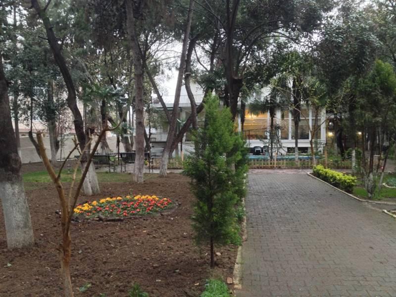 Samanyolu-Huzurevi-ve-Bakim-Merkezi