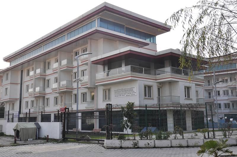 Vahide-Sultan-Huzurevi-ve-Yasli-Bakim-Merkezi-Bina