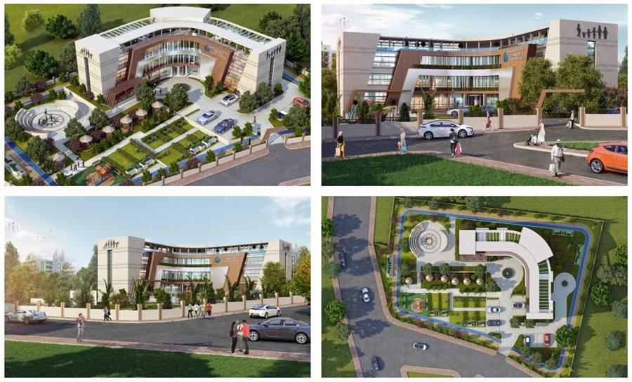 bagcilar-belediyesi-huzurevi-ve-yasli-bakim-merkezi-genel