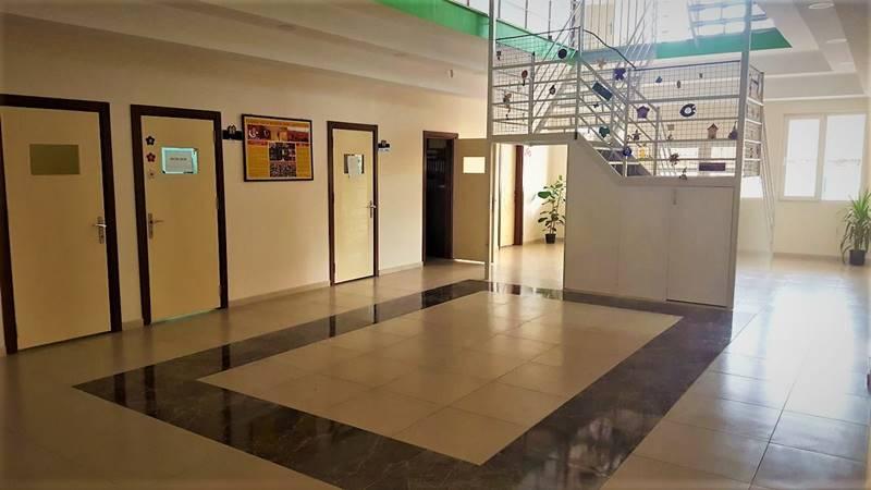 bir-umut-egitim-merkezi-koridor