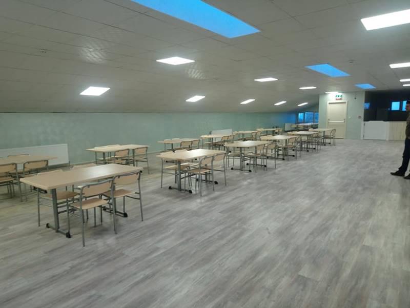 caglayan-Engelli-Bakim-Merkezi-Tuzla-subesi-yemekhane