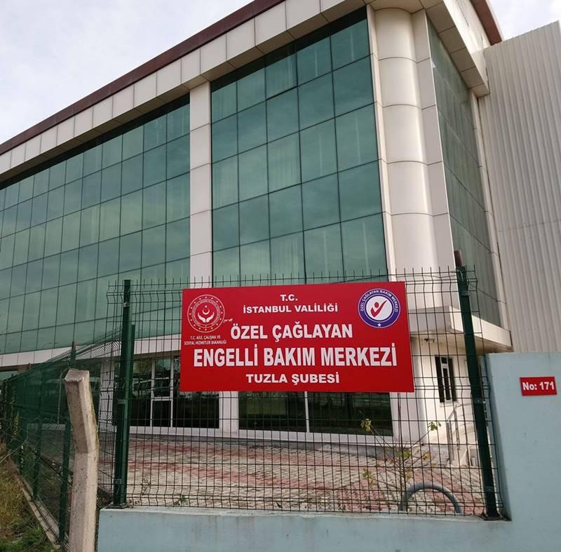 caglayan-Engelli-Bakim-Merkezi-Tuzla-subesi