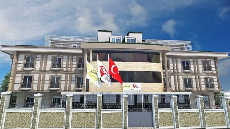 ozel-Karanfil-Bakim-Merkezi