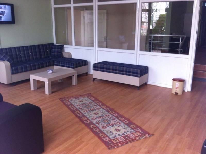 ozel-terapi-bakim-merkezi-2