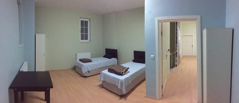 ozel-terapi-bakim-merkezi-oda2