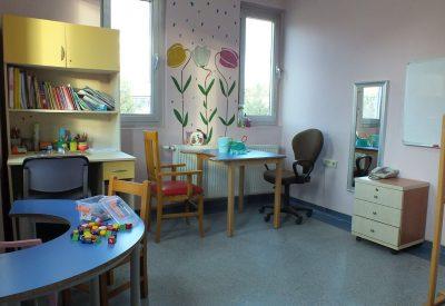 sefkatevi-engelli-rehabilitasyon-merkezi-egitim-alani