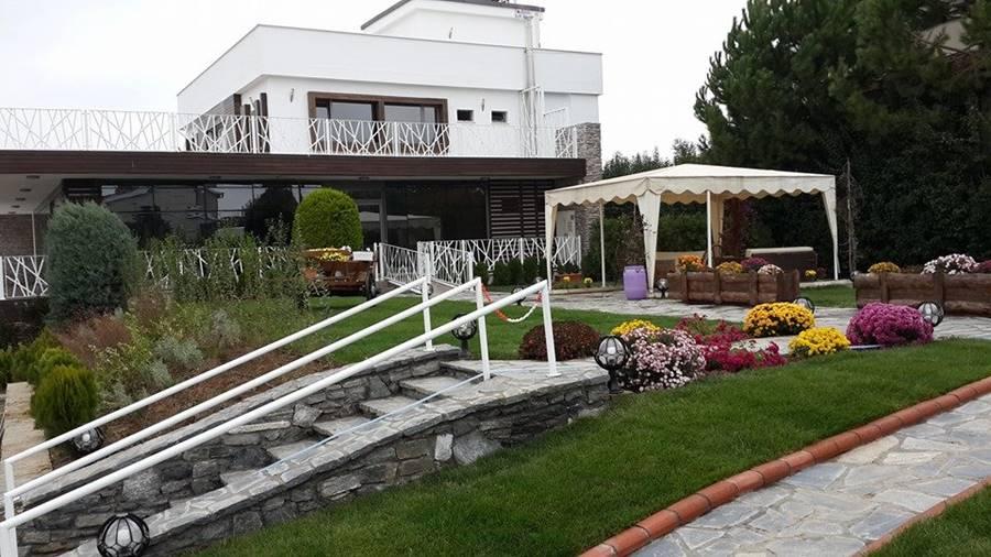 Kalamis-Yasli-Bakim-ve-Dinlenme-Evi