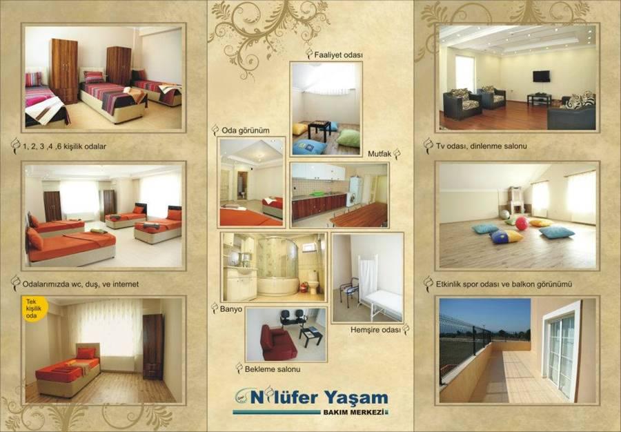 Nilufer-Yasam-Bakim-Merkezi-genel