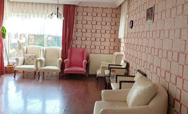 Ulucinar-Huzurevi-ve-Yasli-Bakim-Merkezi-6