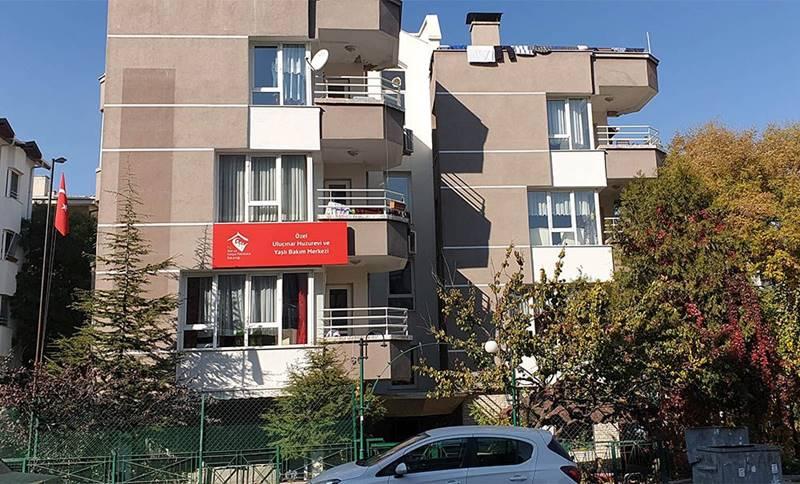 Ulucinar-Huzurevi-ve-Yasli-Bakim-Merkezi