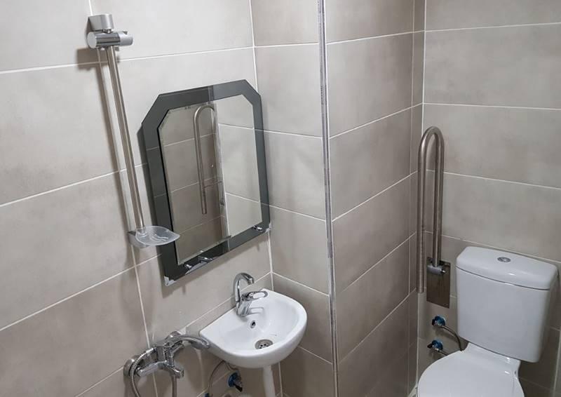 niluferkoy-ozel-bakim-merkezi-guvenlik-WC