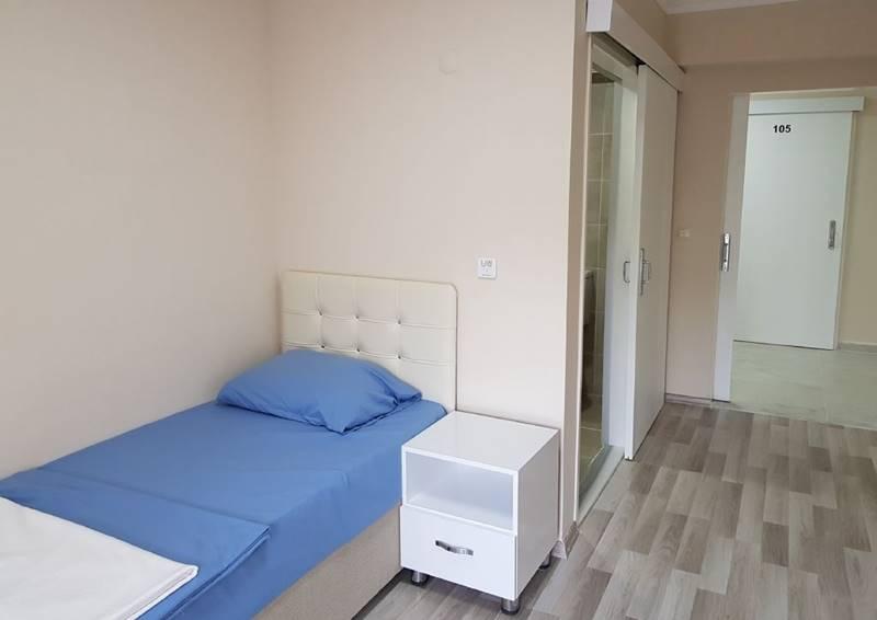 niluferkoy-ozel-bakim-merkezi-oda3