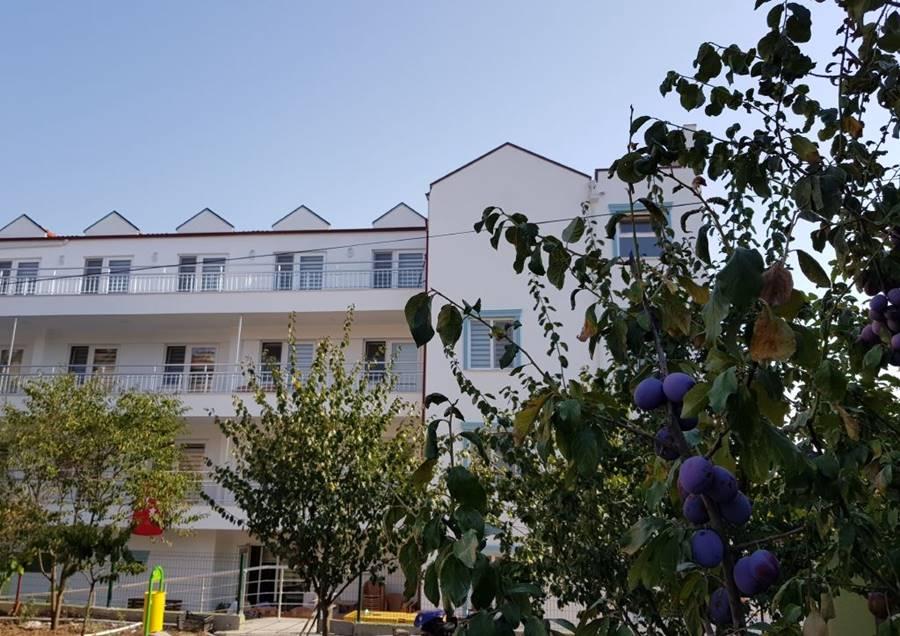 niluferkoy-ozel-bakim-merkezi