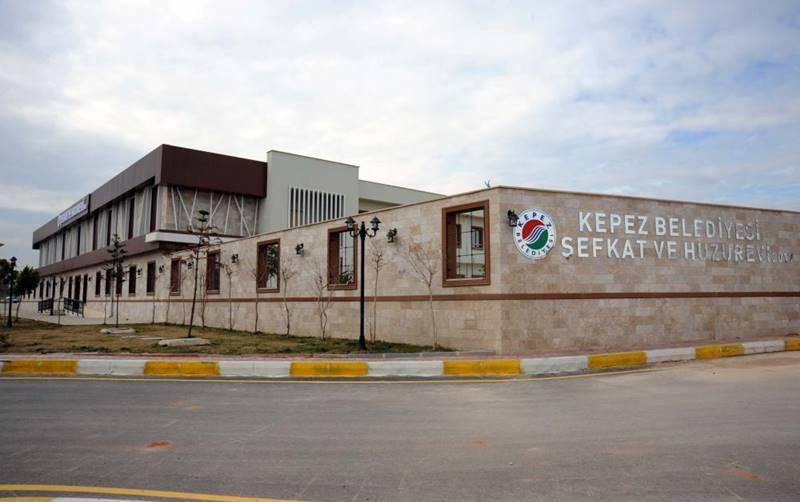 Kepez-Belediyesi-sefkat-ve-Huzurevi-dis