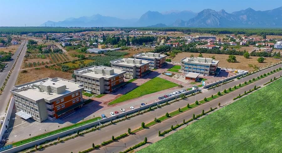 Mukaddes-Aksoy-Yatili-Bakim-Merkezi-genel