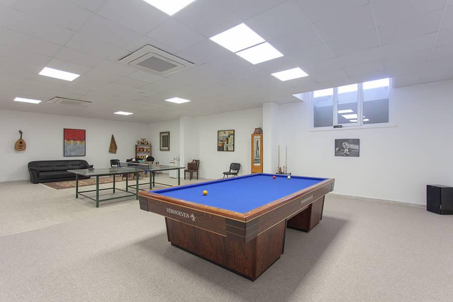Mukaddes-Aksoy-Yatili-Bakim-Merkezi-hobi