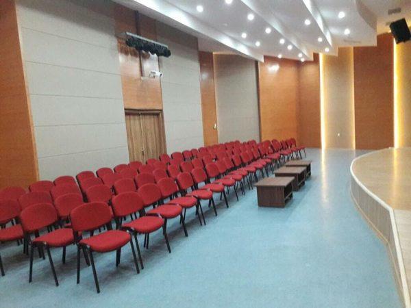 sinop-huzurevi-konferans