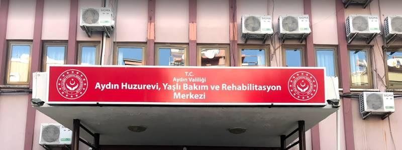 Aydin-Huzurevi-Yasli-Bakim-ve-Rehabilitasyon-Merkezi-giris