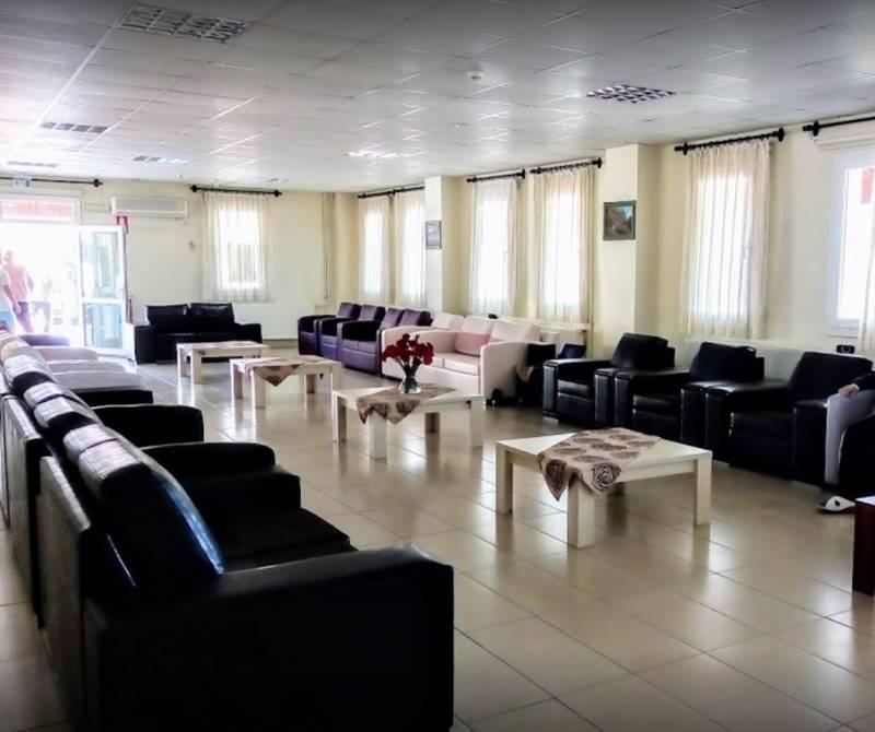 Reha-Midilli-Necla-Ana-Huzurevi-salon