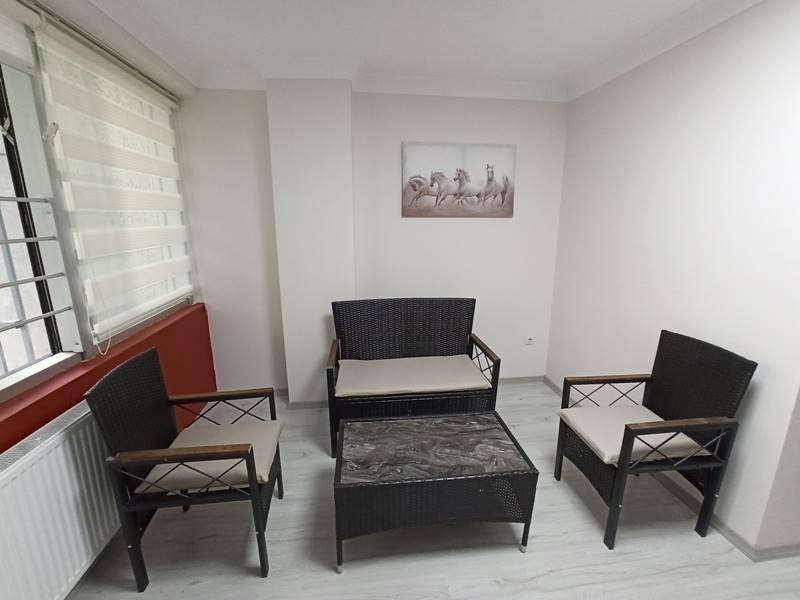Saygın-Yasli-Bakim-ve-Huzurevi-salon
