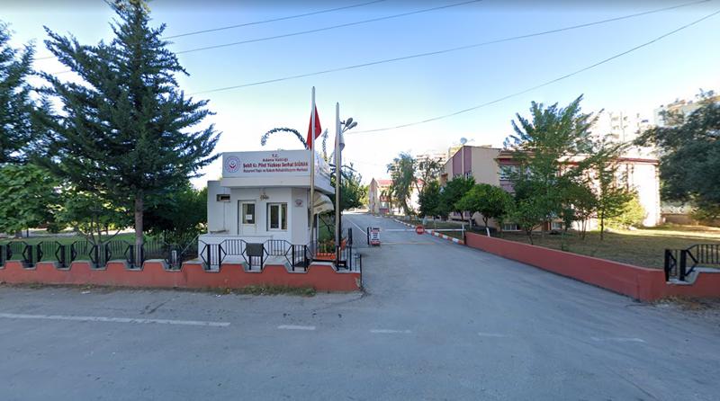sehit-Kara-Pilot-Yuzbasi-Serhat-Signak-Huzurevi-Yasli-Bakim-ve-Rehabilitasyon-Merkezi