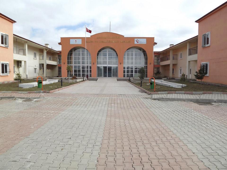 cankiri-rehabilitasyon-merkezi