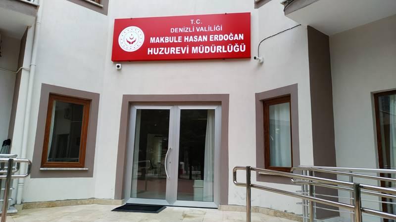 makbule-hasan-huzurevi-2