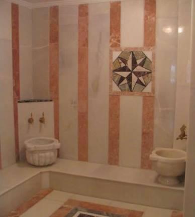 ozcan-umitkoy-huzurevi-oda-banyo