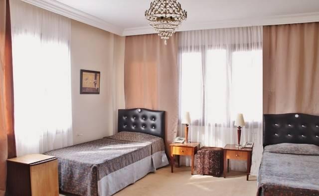 ozel-Adel-Huzurevi-ve-Yasli-Bakim-Merkezi-oda