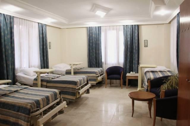 ozel-Adel-Huzurevi-ve-Yasli-Bakim-Merkezi-oda2