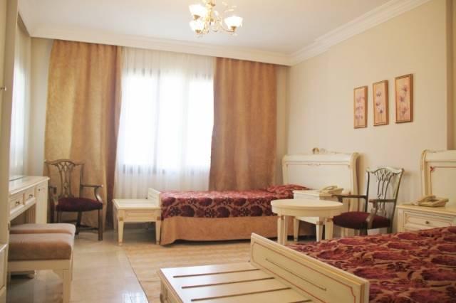 ozel-Adel-Huzurevi-ve-Yasli-Bakim-Merkezi-oda3